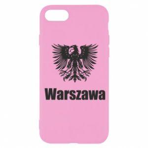 Etui na iPhone SE 2020 Warszawa