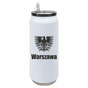 Puszka termiczna Warszawa