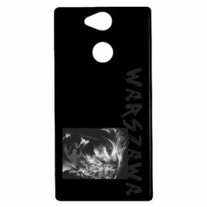 Sony Xperia XA2 Case Warszawa