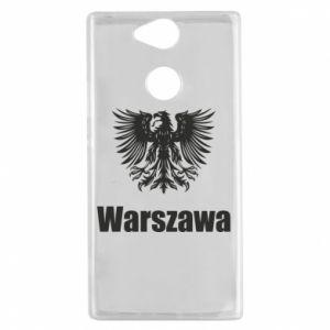 Etui na Sony Xperia XA2 Warszawa