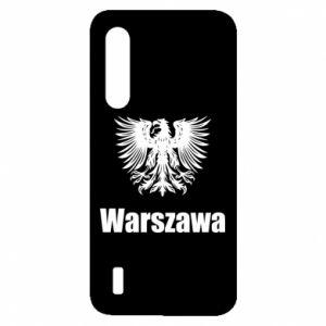 Etui na Xiaomi Mi9 Lite Warszawa