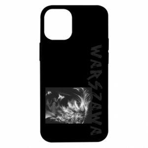 iPhone 12 Mini Case Warszawa