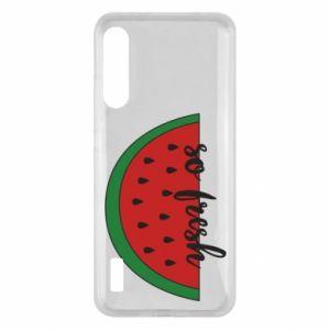 Etui na Xiaomi Mi A3 Watermelon so fresh