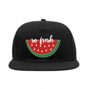 Snapback Watermelon so fresh