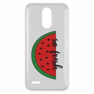 Etui na Lg K10 2017 Watermelon so fresh