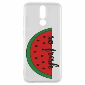 Etui na Huawei Mate 10 Lite Watermelon so fresh
