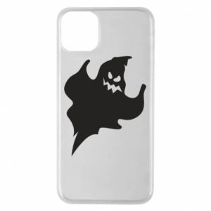 Etui na iPhone 11 Pro Max Wicked smile