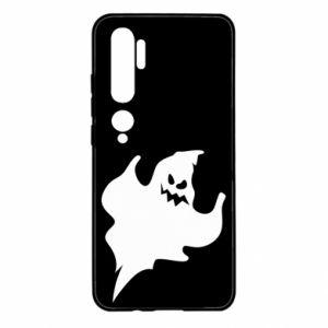 Etui na Xiaomi Mi Note 10 Wicked smile