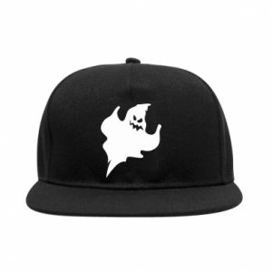 SnapBack Wicked smile - PrintSalon