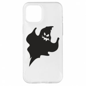 Etui na iPhone 12 Pro Max Wicked smile