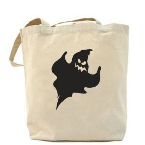 Bag Wicked smile - PrintSalon