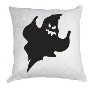 Pillow Wicked smile - PrintSalon