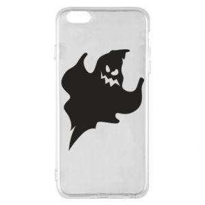 Phone case for iPhone 6 Plus/6S Plus Wicked smile - PrintSalon