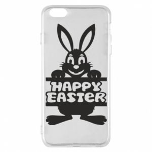 Phone case for iPhone 6 Plus/6S Plus Easter