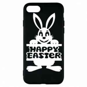 Phone case for iPhone 7 Easter