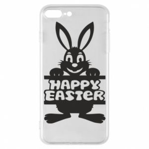 Phone case for iPhone 7 Plus Easter