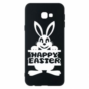 Phone case for Samsung J4 Plus 2018 Easter