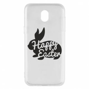 Phone case for Samsung J5 2017 Easter
