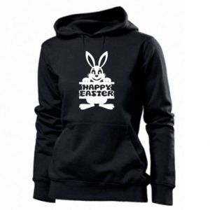 Women's hoodies Easter