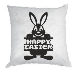 Pillow Easter