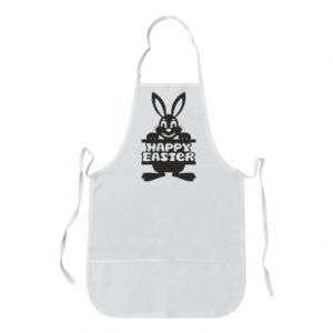 Apron Easter