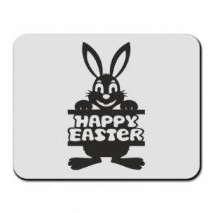 Podkładka pod mysz Wielkanoc