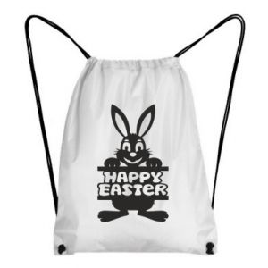 Backpack-bag Easter
