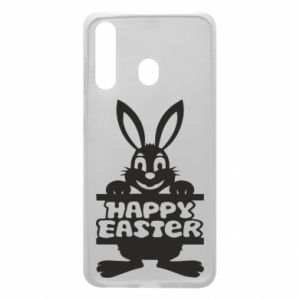 Samsung A60 Case Easter