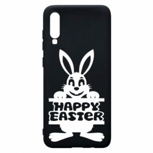 Phone case for Samsung A70 Easter