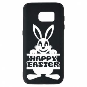 Samsung S7 Case Easter