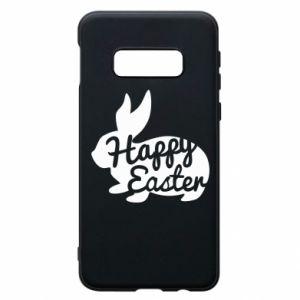 Phone case for Samsung S10e Easter