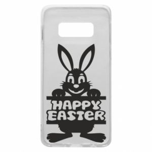 Phone case for Samsung S10e Easter