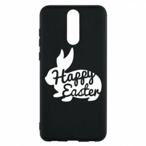 Phone case for Huawei Mate 10 Lite Easter
