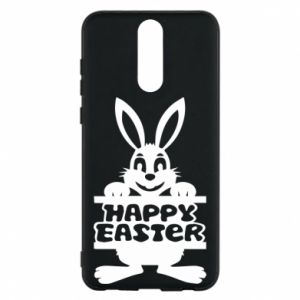 Huawei Mate 10 Lite Case Easter