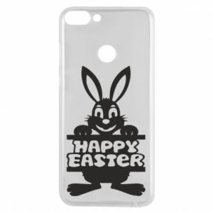 Phone case for Huawei P Smart Easter