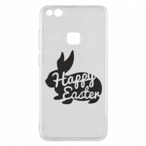 Huawei P10 Lite Case Easter