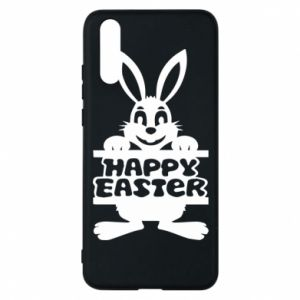 Phone case for Huawei P20 Easter
