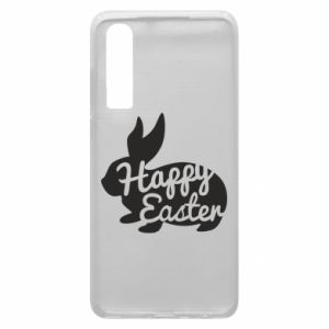 Huawei P30 Case Easter