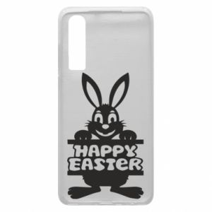 Phone case for Huawei P30 Easter
