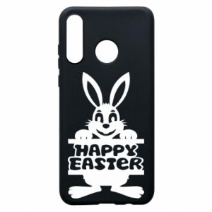 Phone case for Huawei P30 Lite Easter