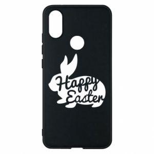 Phone case for Xiaomi Mi A2 Easter