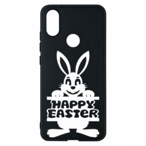 Phone case for Xiaomi Mi A2 Easter