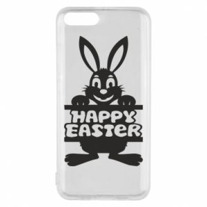 Phone case for Xiaomi Mi6 Easter
