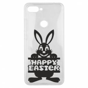 Phone case for Xiaomi Mi8 Lite Easter