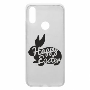 Phone case for Xiaomi Redmi 7 Easter