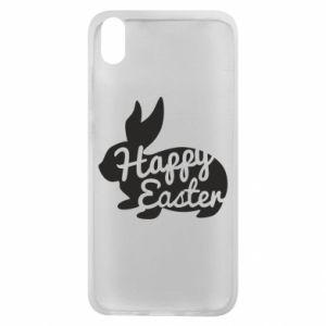 Phone case for Xiaomi Redmi 7A Easter
