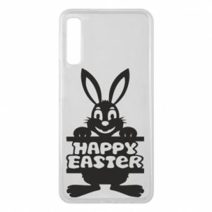 Phone case for Samsung A7 2018 Easter