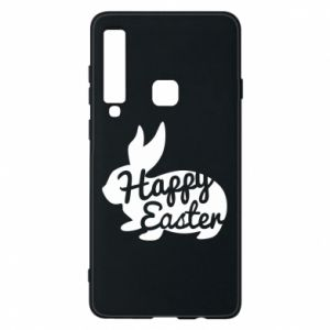 Samsung A9 2018 Case Easter