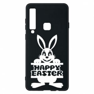 Phone case for Samsung A9 2018 Easter