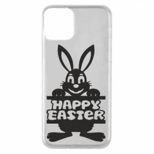 iPhone 11 Case Easter